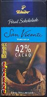 Tchibo San Vicente Schokolade -42%-