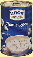 Unox Champignon-Creme-Suppe