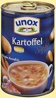 Unox Kartoffel-Suppe