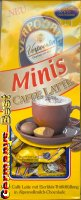 Verpoorten Minis Caffe Latte