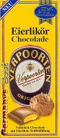 Verpoorten Eierlikör Chocolade -2 bars-