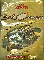 Zentis Belmanda Big-Bag