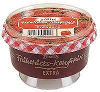Zentis Erdbeere