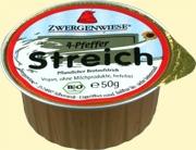 Zwergenwiese Mini-Streich 4-Pfeffer