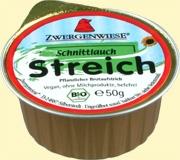 Zwergenwiese Mini-Streich Schnittlauch